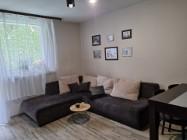 Mieszkanie na sprzedaż Łódź Dąbrowa ul.  – 52.47 m2
