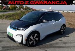 BMW i3 I 94 Ah