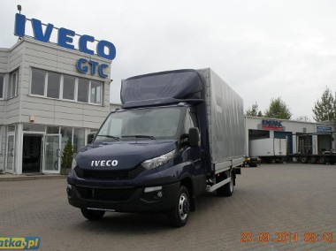 Iveco Daily 35C15-1