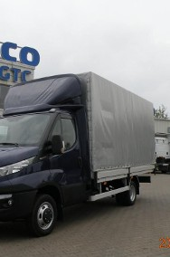 Iveco Daily 35C15-2