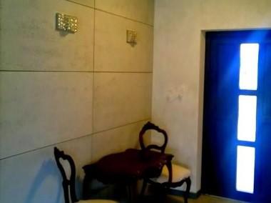 Panele betonowe na ściany, podłogi, kominki - beton architektoniczny-1