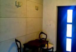 Panele betonowe na ściany, podłogi, kominki - beton architektoniczny