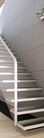 Panele betonowe na ściany, podłogi, kominki - beton architektoniczny-3