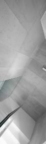 Panele betonowe na ściany, podłogi, kominki - beton architektoniczny-4