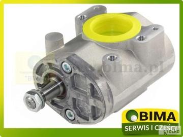 Pompa hydrauliczna BIMA5348 Renault CLAAS ARION 450,ATLES 915,