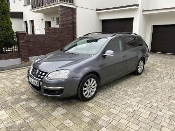Volkswagen Golf V V 1.6 Comfortline