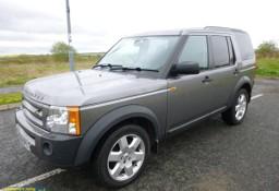Land Rover Discovery III ZGUBILES MALY DUZY BRIEF LUBich BRAK WYROBIMY NOWE