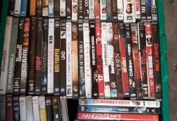 Filmy angielskie i skandynawskie