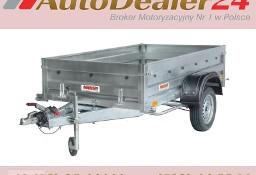 AutoDealer24.pl [NOWA FV Dowóz CAŁA EUROPA 7/24/365] 236 x 129 x 40 cm Neptun RUSTIK N07-236 rt