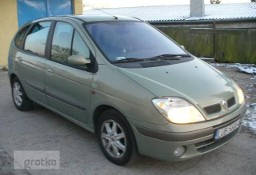 Renault Scenic I 1.9 dCi Expression