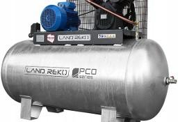 Kompresor bezolejowy Land Reko PCO 720L 500l/min sprężarka