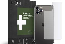 Szkło Hartowane Na Tył do iPhone 11 Pro