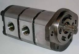 Pompa hydrauliczna do minikoparki, koparki Bobcat X320, X322, X320D, X320, X320T, X322, X322T, X340.