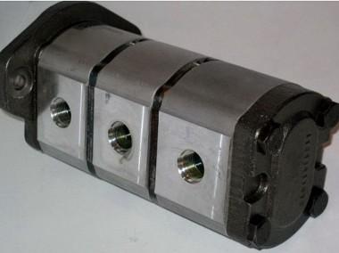 Pompa hydrauliczna do minikoparki, koparki Bobcat X320, X322, X320D, X320, X320T, X322, X322T, X340.-2