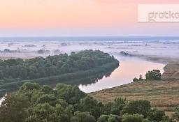 Ukraina.Sloma zbozowa,rzepakowa,lniana.Od 70 zl/tona.Grunty rolne