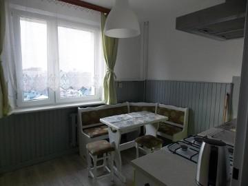 Mieszkanie Kraków Bieżanów, ul. Aleksandry