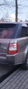 Land Rover Range Rover III-3