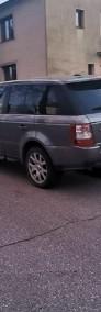 Land Rover Range Rover III-4