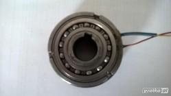 Sprzęgło EZF 40 elektrosprzęgło EZF40 tel. 603 690 320