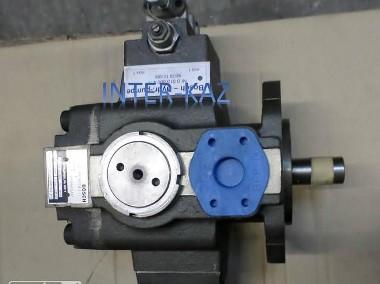 Pompy RKP Bosch Moog 0514400; 0514500; 0514600 i inne-1