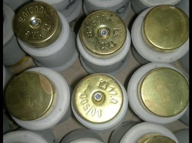 wkładka bezpiecznikowa 80A /500v, zwłoczna-1