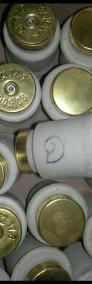 wkładka bezpiecznikowa 80A /500v, zwłoczna-4