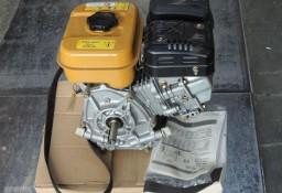 SUBARU ROBIN EX13 4,5hp Silnik Spalinowy NOWY (NIE HONDA)