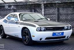 Dodge Challenger III Special Edition