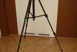 Statyw do aparatu lub kamery