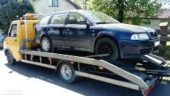 Laweta Latowicz 510-034-399 pomoc drogowa autoholowanie przewóz