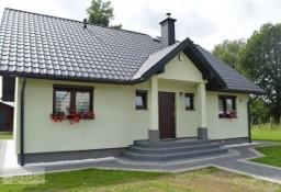 Nowy dom Strzegom
