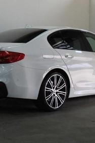 BMW SERIA 5 520 520d M pakiet G30 Najtaniej w EU-2
