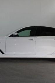 BMW SERIA 5 520 520d M pakiet G30 Najtaniej w EU-3