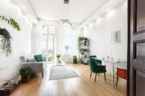Mieszkanie na sprzedaż Poznań  ul. Józefa Strusia – 70 m2