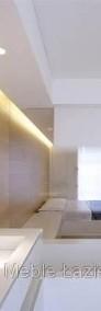 Umywalki z blatami na zamówienie Szafki łazienkowe na wymiar-3