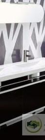 Umywalki z blatami na zamówienie Szafki łazienkowe na wymiar-4