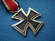 KUPIĘ WOJSKOWE STARE ODZNACZENIA,odznaki,medale telefon 694972047