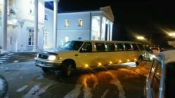 wynajem limuzyn łódź limuzyna łódź