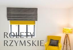 Rolety Rzymskie Stronie Śląskie | PRODUCENT | 1500 materiałów