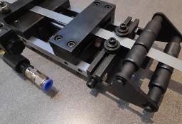 Podajnik do blachy 80x80mm