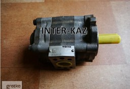 Pompa Voith typ:IPN4-32 141 POMPY