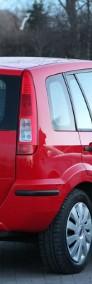 Ford Fusion Zarejestrowany,krajowy,1-właściciel,fa VAT-4