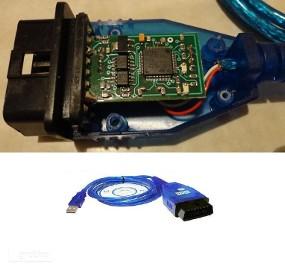 Mazdameter Obsługa Liczników Powyżej 2005r Airbag