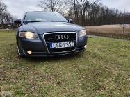 Audi A4 IV (B8) 2.0 TDI