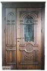 Drzwi zewnętrzne wejściowe Ekskluzywne