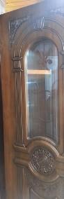 Drzwi zewnętrzne wejściowe Ekskluzywne-3