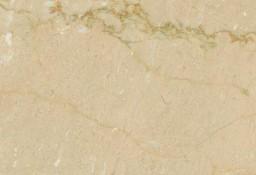 Płytki Marmurowe BOTTICINO 60x30x2