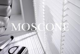 Żaluzje Drewniane Mszana Dolna | Najlepsza Oferta | Moscone