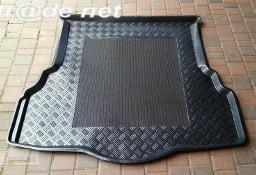 FORD MONDEO MK5 sedan od 2015 r. VIGNALE mata bagażnika - idealnie dopasowana do kształtu bagażnika Ford Mondeo