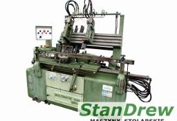 Tokarka automatyczna kopiarka LOCATELLI 900 SP C ***StanDrew***